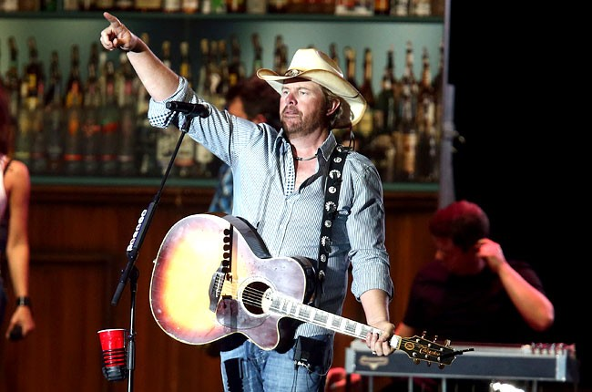 stagecoach-2013-toby-keith-650-430