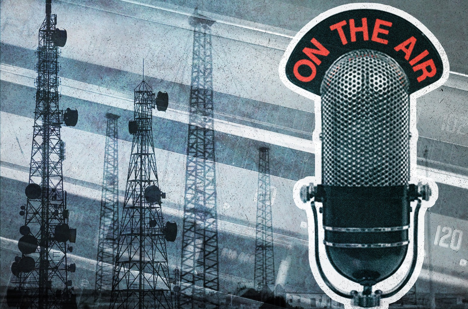 state-of-radio-photo-illo-2019-billboard-1548