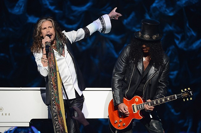 steven-tyler-slash-650
