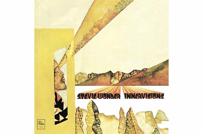 stevie-wonder-innervisions-650-430