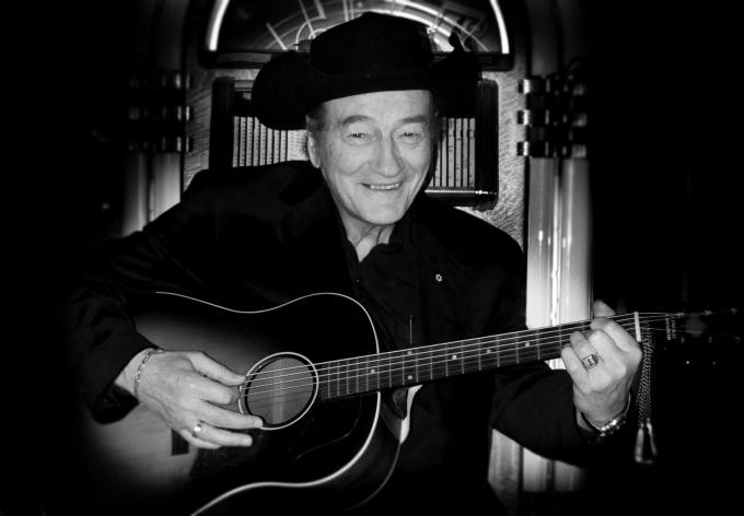 stompin_tom_connors