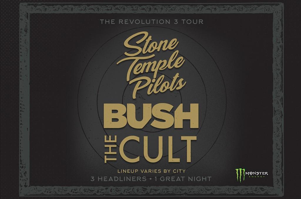stp-bush-cult-billboard-1548