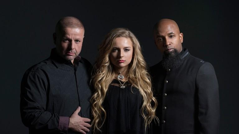 Tech N9ne S Strange Music Launches Pop Division Strange Main Exclusive Billboard