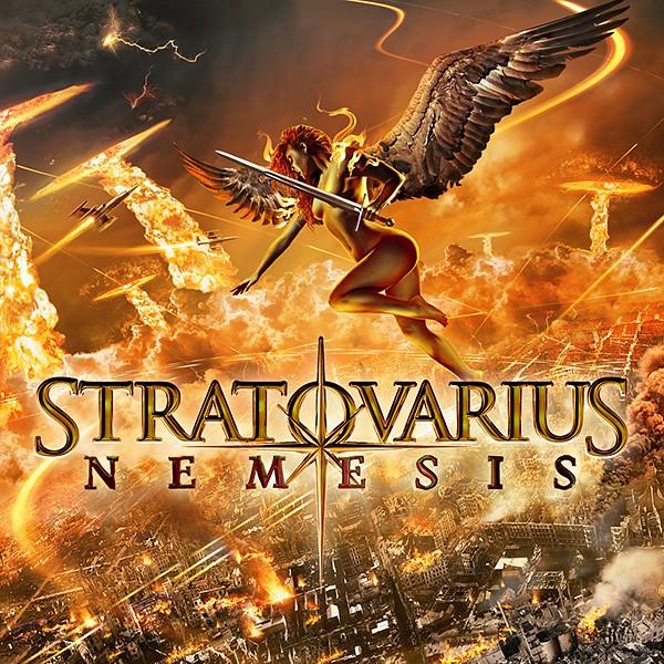stratovarius-nemesis-worst-album-covers-600