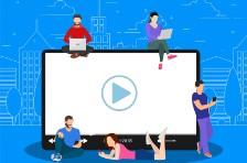 Coronavirus Listener Data: Video Still Rules, While Audio Streams Start to Trickle Back