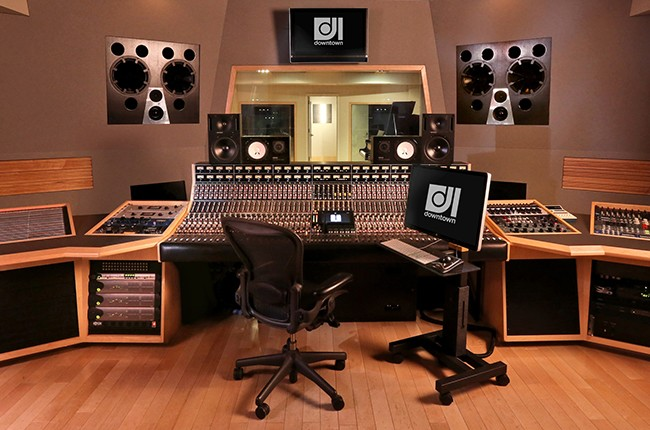 studio-ny-is-music-billboard-650