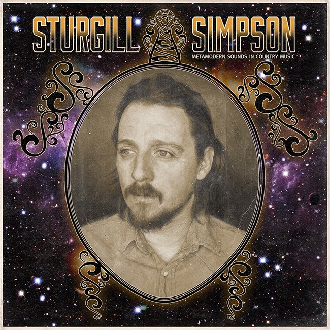 sturgill-simpson-metamodern-sounds-in-country-music-2014-billboard-650x650