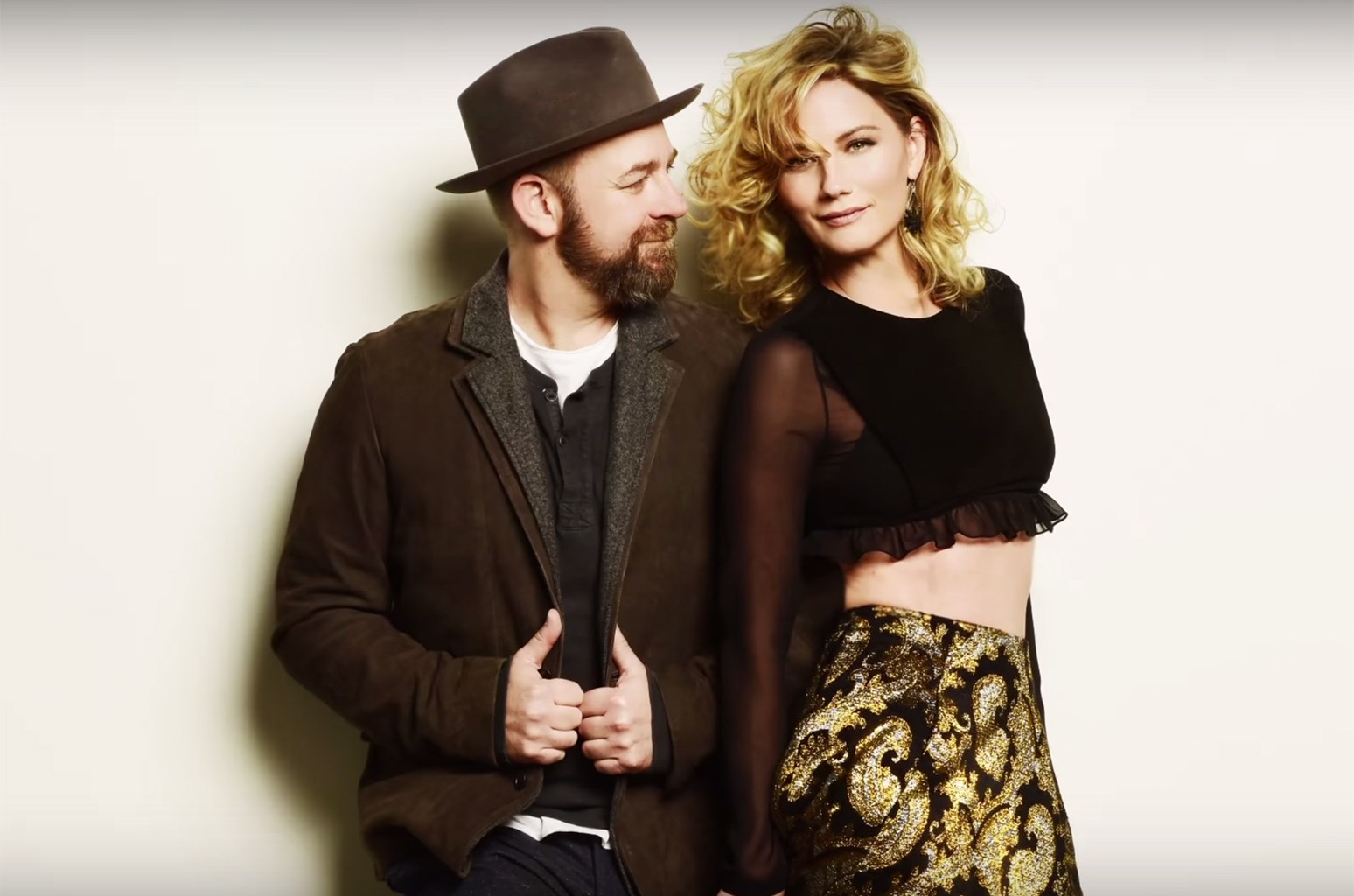 "Sugarland, ""Still the Same"""