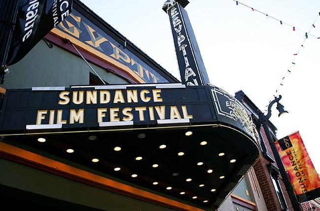 sundance-film-festival-utah-atmosphere-billboard-650