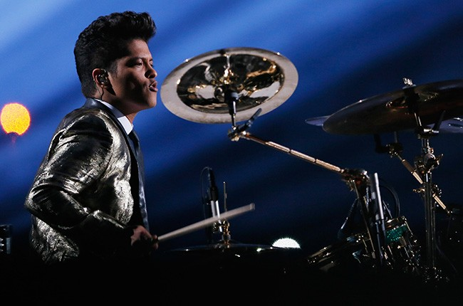 superbowl_2014_brunomars_650_31