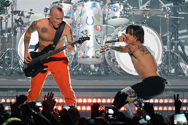 superbowl_2014_redhotchillipeppers_650_6
