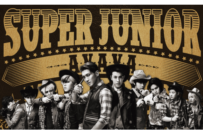 superjunior_mamacita_kpop2014_album_650-430