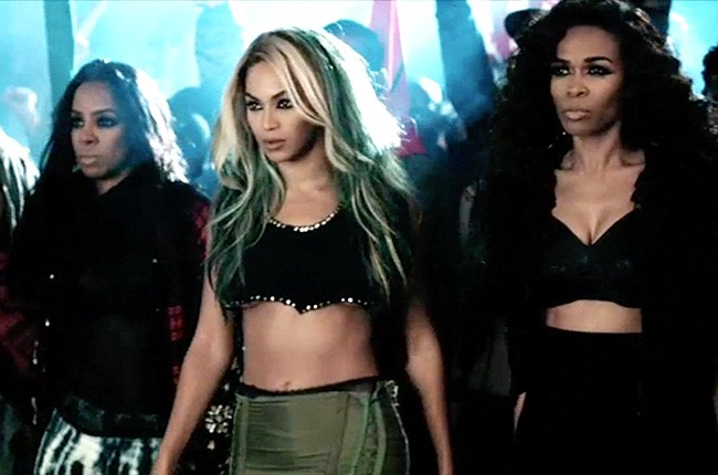 superpower-4-beyonce-video-650-430