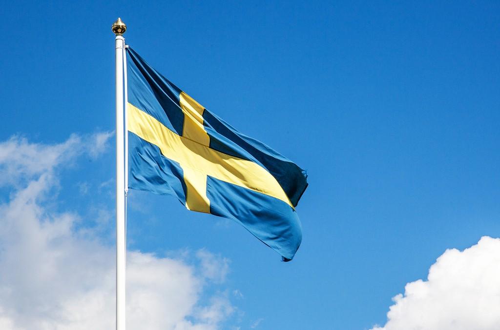 swedish-flag-billboard-1548
