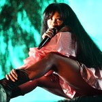 SZA Is Focusing on'Good Days' at Sunny New Single thumbnail