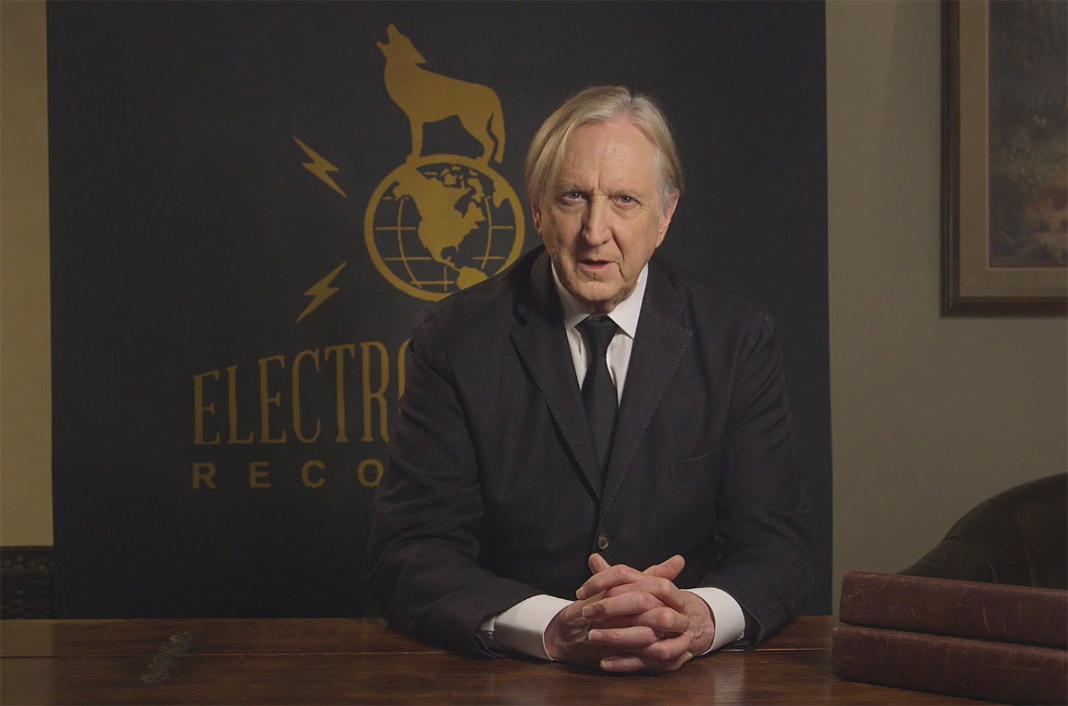 T Bone Burnett on the Broken DMCA Safe Harbors.
