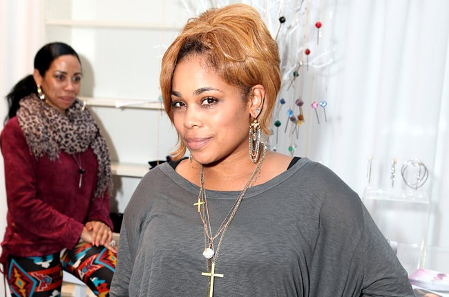 t-boz-grammys-2013-parties-650-430