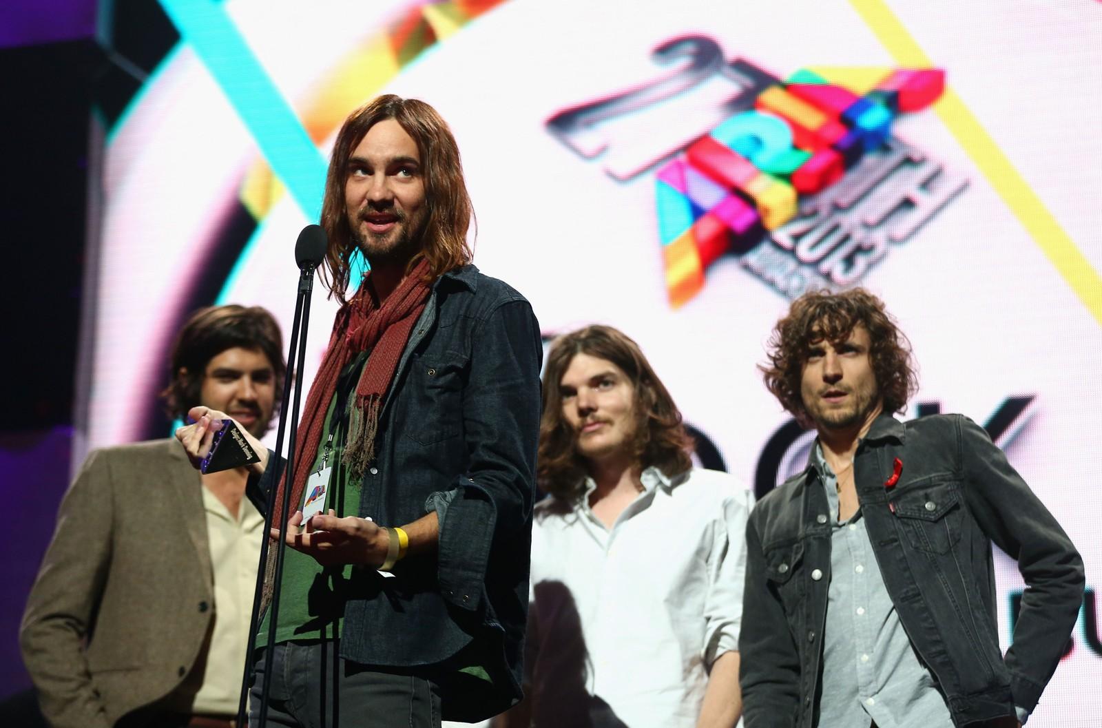 tame-impala-aria-awards
