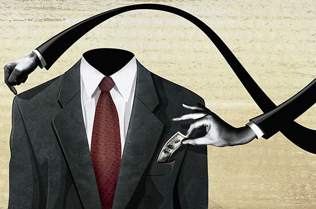 tax-money-suit-illustration-biz-2015-billboard-650