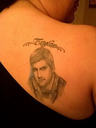 taylor-hicks-fan-tattoo-430