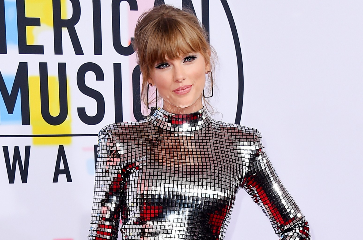 Taylor Swift Named Most Influential Woman On Twitter In 2018 Billboard