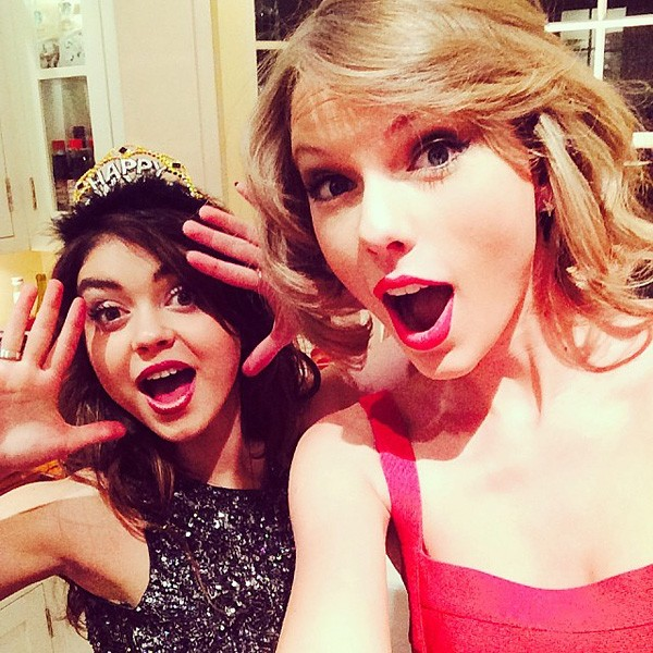 taylor-swift-nye-2014-instagrams-600