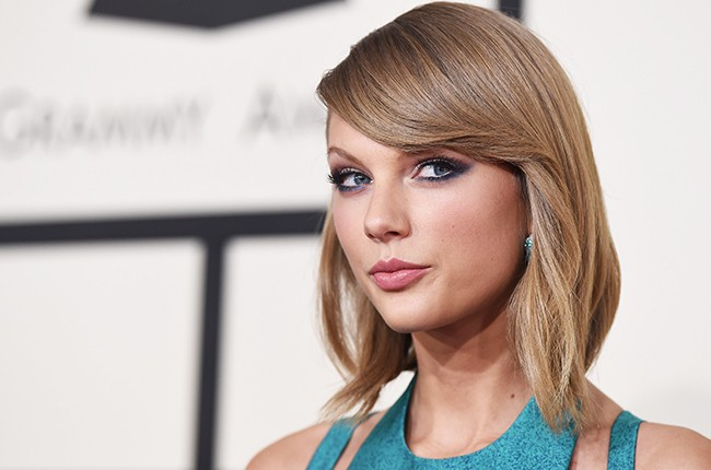 Taylor Swift Buys Domain Name Taylorswift Porn Billboard