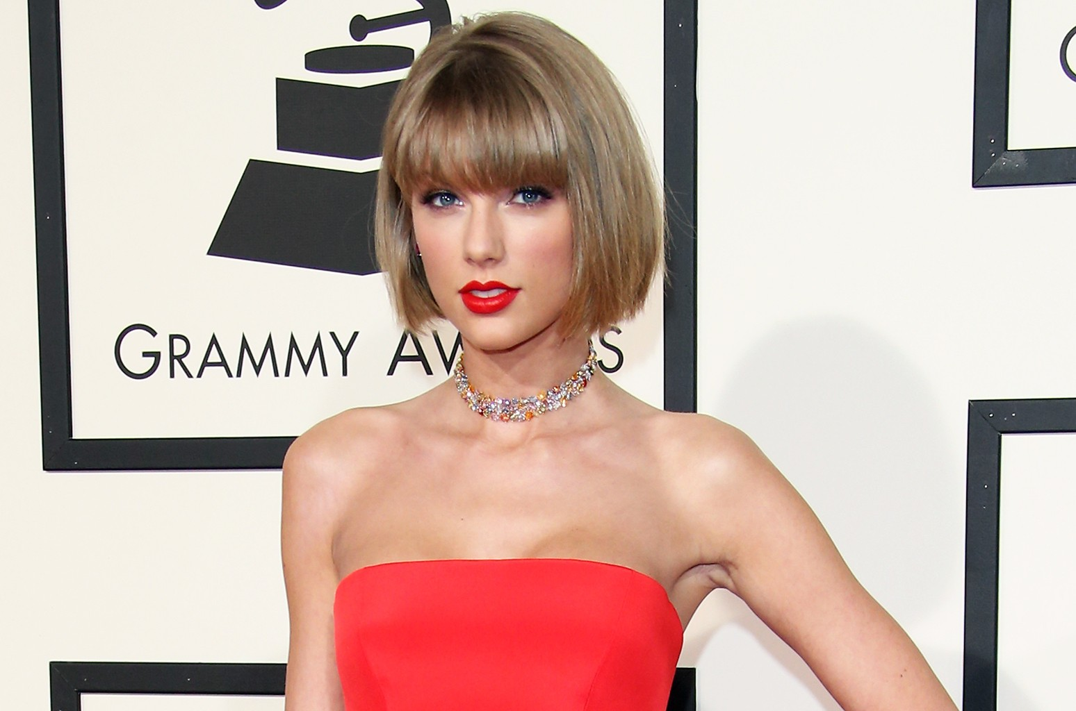 Taylor Swift Songs Remixed Listen To 7 Of The Best Billboard