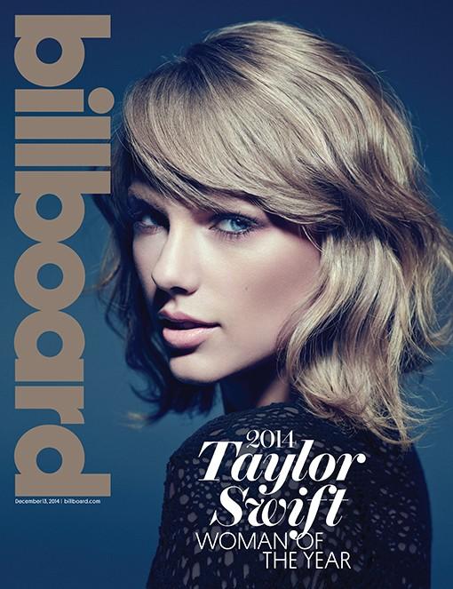 taylor-swift-woman-of-the-year-bb41-2014-billboard-510