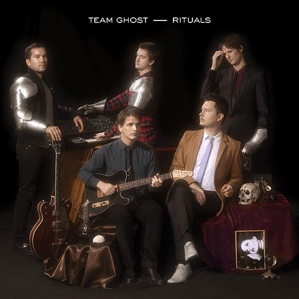 team-ghost-rituals-worst-album-covers-600