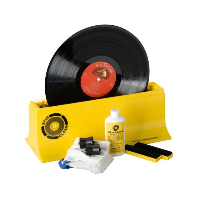 tech-spin-clean-gift-guide-2014-billboard-650x650