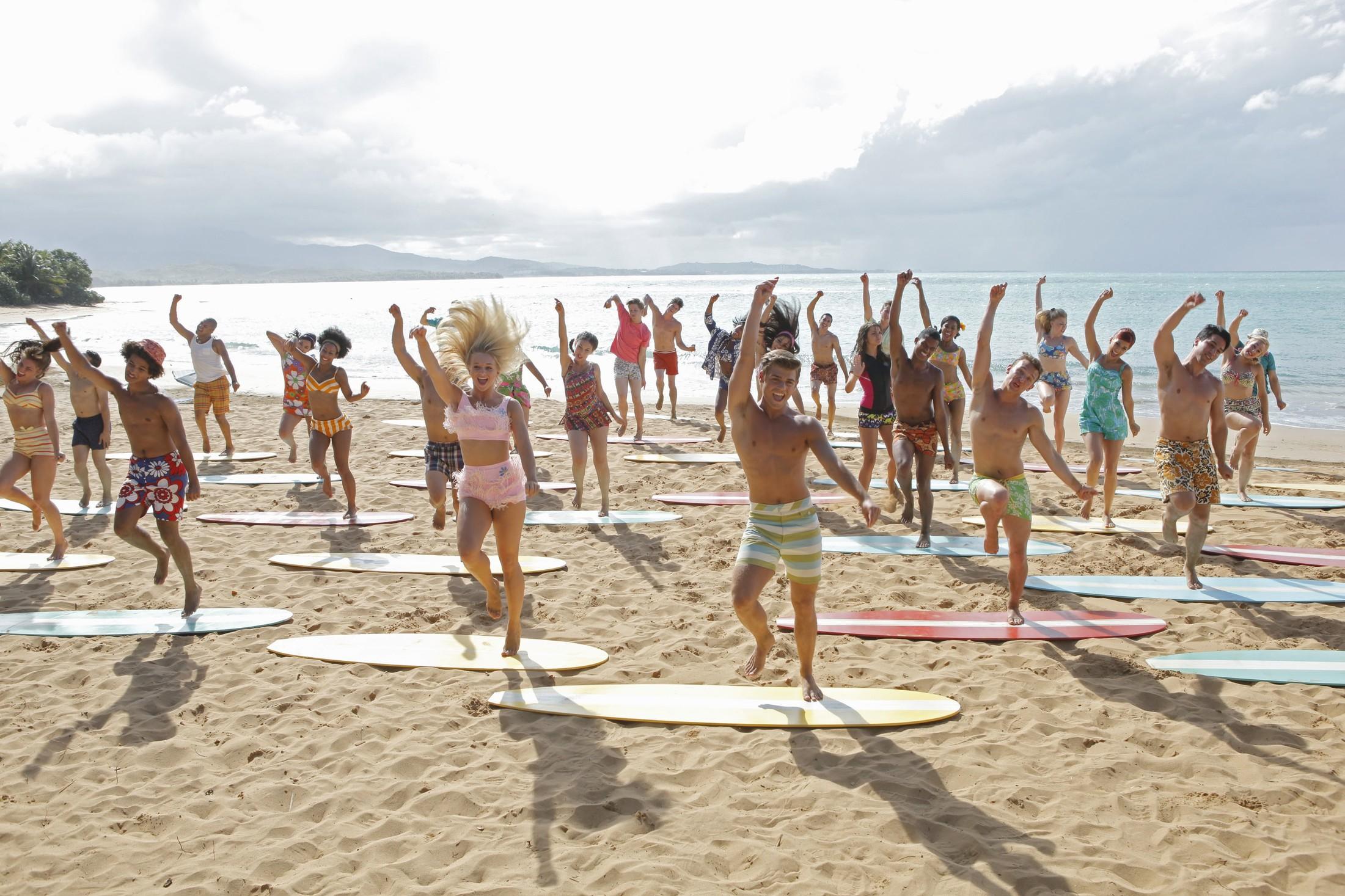 teen-beach-movie
