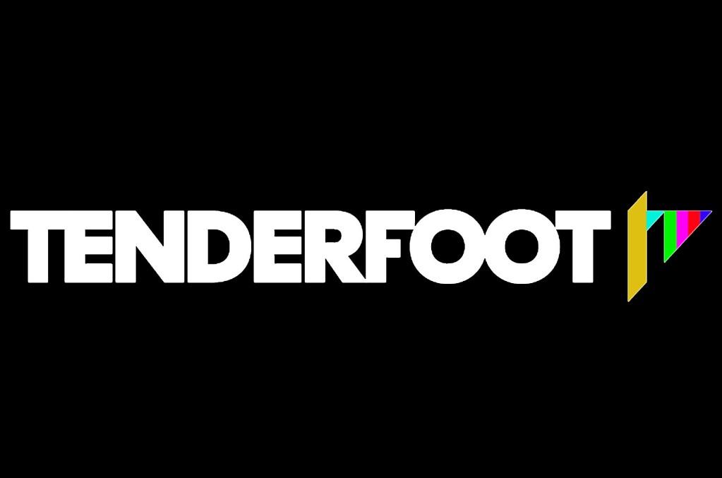 Tenderfoot TV