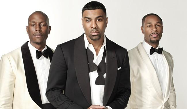 TGT's 'Three Kings' Debuts at No. 1 on Top R&B/Hip-Hop Albums Chart    Billboard
