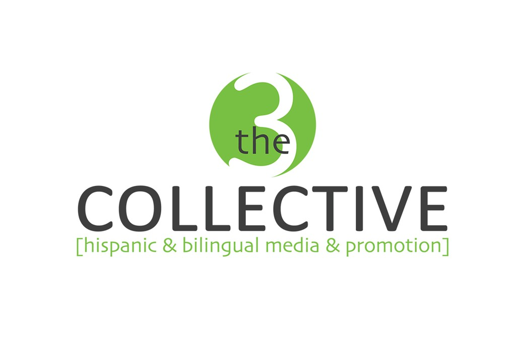 The 3 Collective