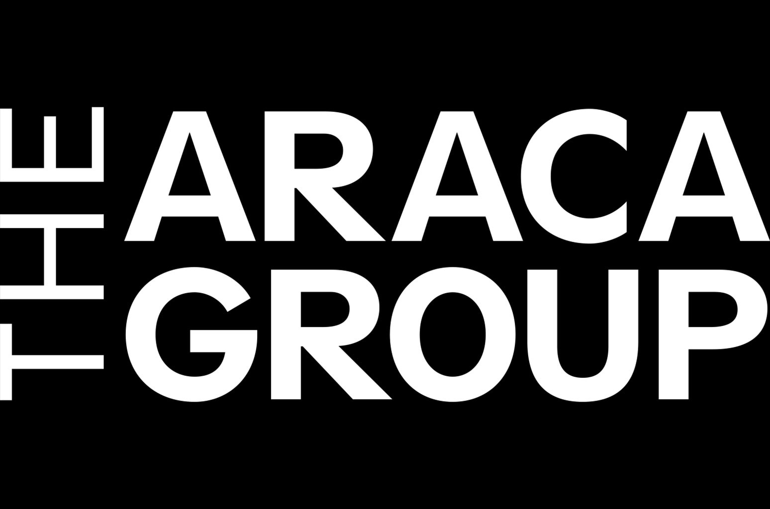 the araca group
