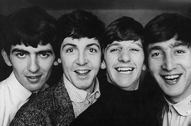 the-beatles-1964-650a