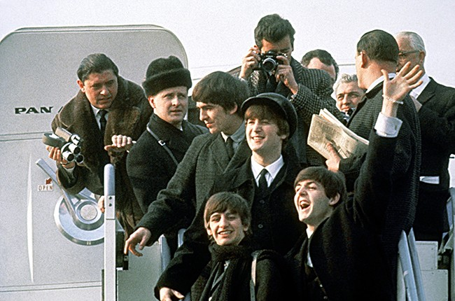 the-beatles-arrive-in-us-650