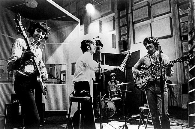 the-beatles-broadcast-650