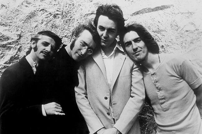 the-beatles-circa-1967-650-430