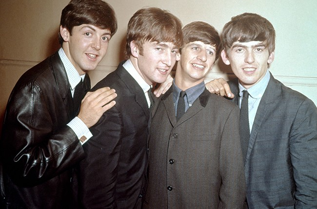 the-beatles-color-1964-650