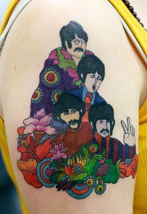 the-beatles-fan-tattoo-430