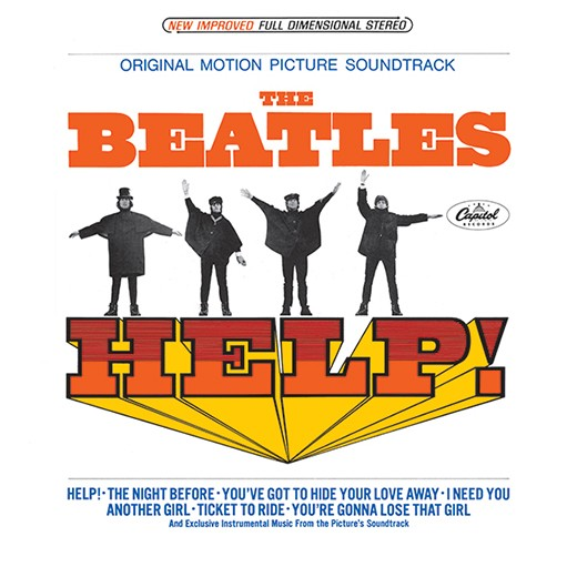 the-beatles-help-cover-520
