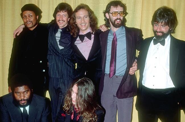 the-doobie-brothers-grammys-1979-650