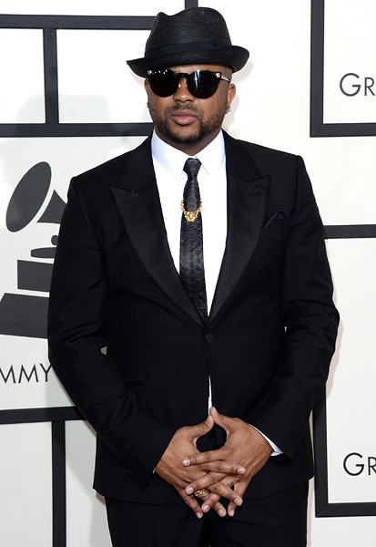 the-dream-grammys-2014-red-carpet-650-430