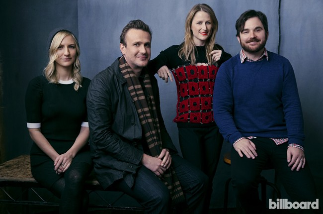 the-end-of-the-tour-group-2015-sundance-billboard-650