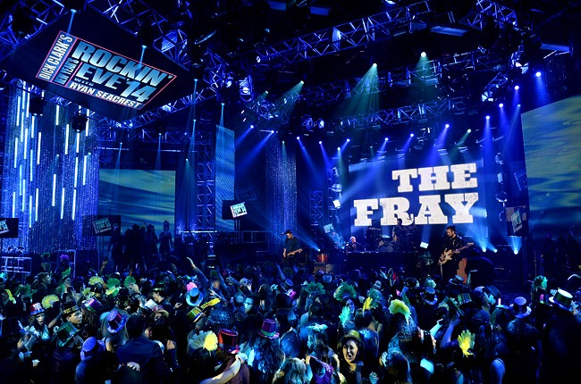 the-fray-2-new-years-eve-2014-dick-clark-650-430