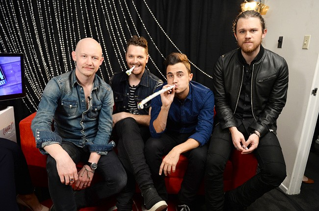 the-fray-4-new-years-eve-2014-dick-clark-650-430