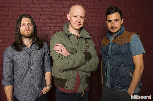 the-fray-billboard-013