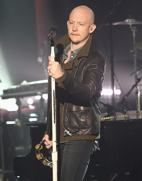 the-fray-new-years-eve-2014-dick-clark-600